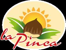 La Pinca